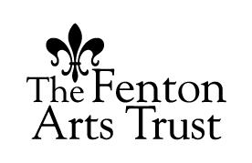 Fenton logo web res