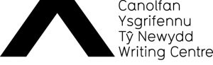 ty newydd creative writing centre Disability arts cymru and tŷ newydd writing centre  newydd is the national writing centre of wales the centre hosts an annual programme of creative writing.