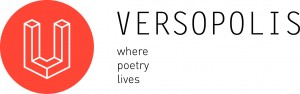 VERSOPOLIS_logo+slogan