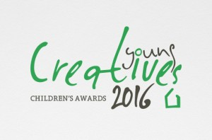 Young Creatives Support Ledbury Poetry Competition
