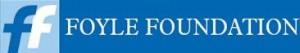 The Foyle Foundation