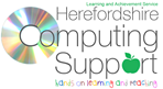 Herefordshire Computing Support