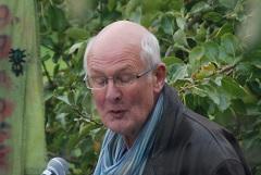 Jim Dening