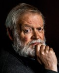 Tickets available for Ledbury in London and Michael Longley