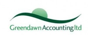 Greendawn Accounting