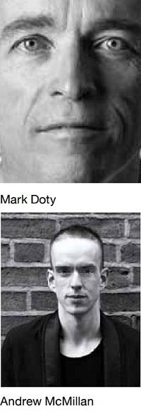 mark-doty-andrew-mcmillan