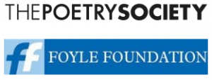 poetry-soc-foyle-found