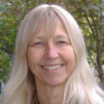 Brenda Read Brown