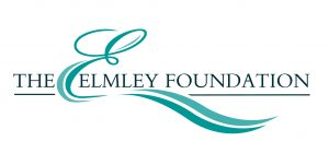 The Emley Foundation