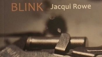 Permalink to: Poetry Salon with Jacqui Rowe 5th June