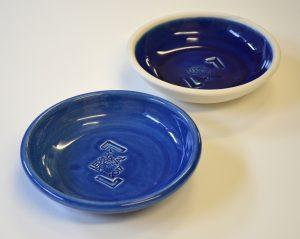 Ledbury Poetry Festival bowls