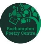 Roehampton Poetry Centre