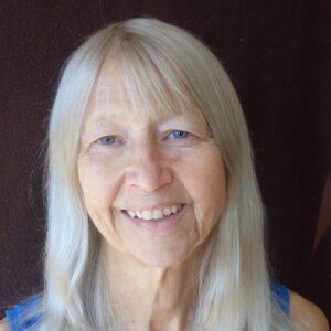 Brenda Reed-Brown