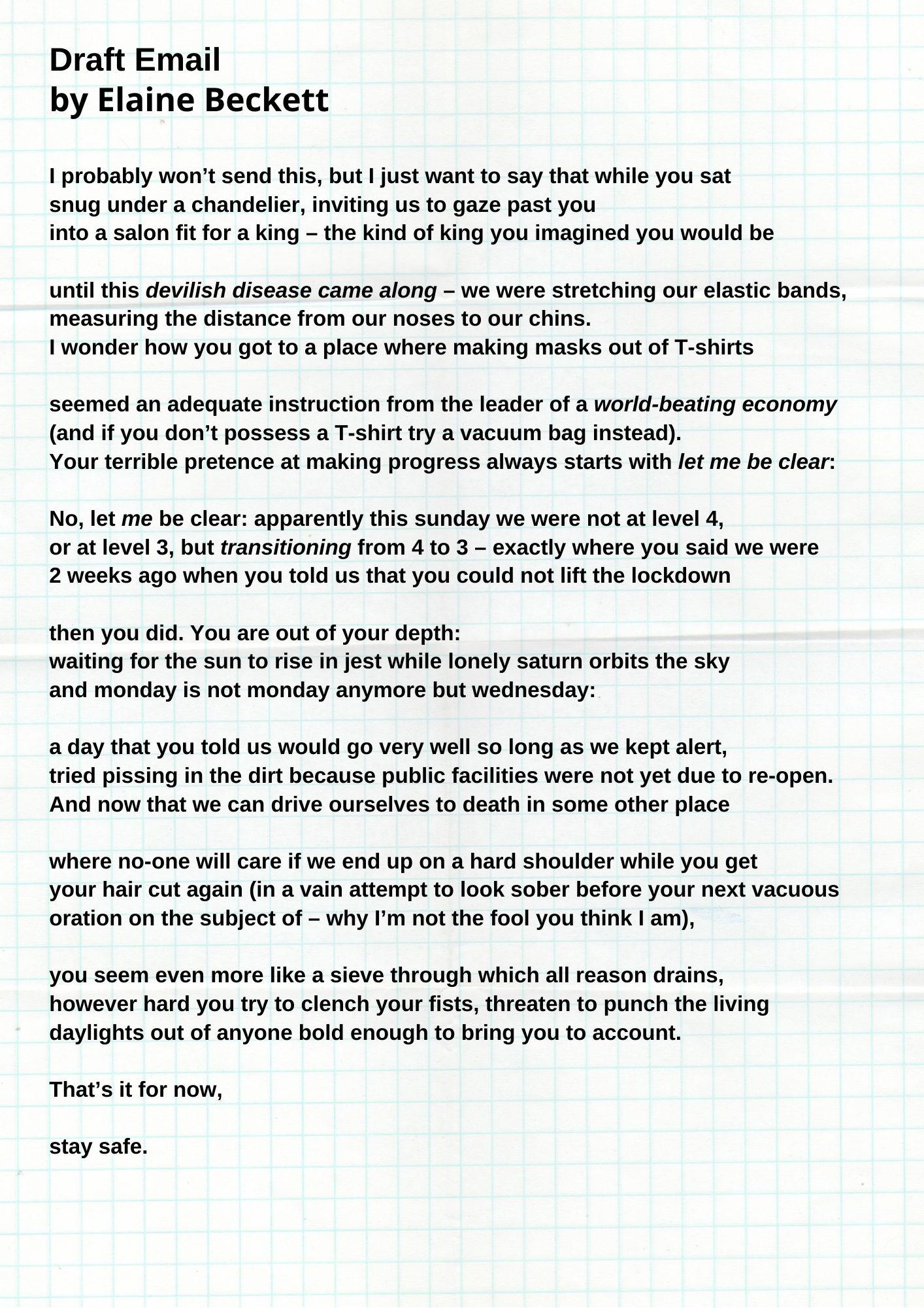 Poems my future husband Love Poems