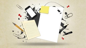 Permalink to: Links and Resources for Aspiring Writers