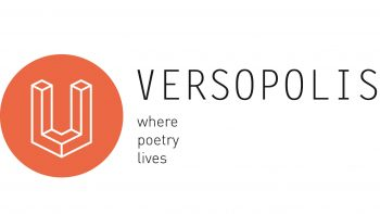 Permalink to: Versopolis Chapbooks