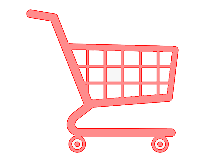 Events cart